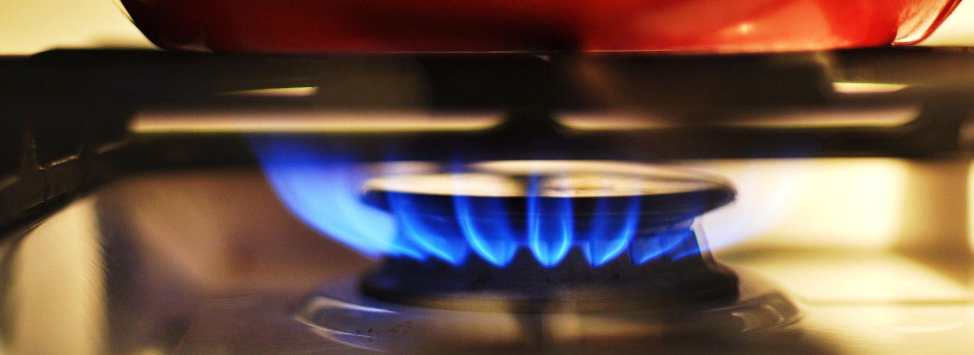 Proiectare si executie extindere retea gaze naturale