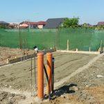 lucrari instalatii apa si canal Dumbravita